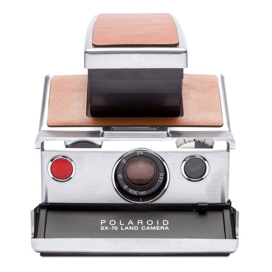 cdba7a1da31dc8 7 Nuttige Tips Voor de Mooiste Polaroid Foto s! • Instant Fun