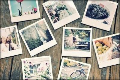 instant fun over polaroid camera 39 s instant fotografie. Black Bedroom Furniture Sets. Home Design Ideas